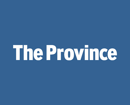 logo_the_province_newspaper_495x400.png